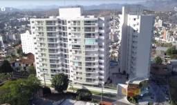 Apartamento à venda com 3 dormitórios cod:634