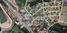 Casa à venda com 1 dormitórios em Vargem bento da costa, Esmeraldas cod:a196e2019a8