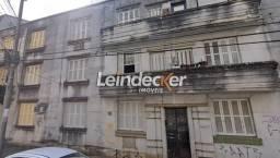 Apartamento para alugar com 3 dormitórios em Rio branco, Porto alegre cod:870