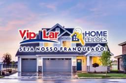 Casa à venda com 1 dormitórios em Centro, São josé de ribamar cod:47946