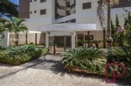 Apartamento com 4 quartos no Residencial Fraternitè - Bairro Jardim Goiás em Goiânia
