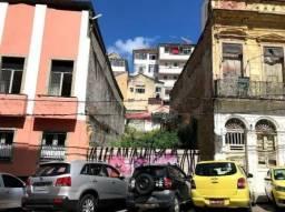 Terreno à venda, 234 m² por R$ 2.500.000,00 - Glória - Rio de Janeiro/RJ