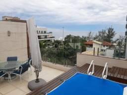 Apartamento à venda com 3 dormitórios cod:BI8051