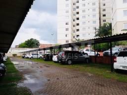 Apartamento à venda com 3 dormitórios em Setor centro oeste, Goiânia cod:621402