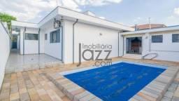 Casa com 3 dormitórios à venda, 350 m² por R$ 1.300.000,00 - Barão Geraldo - Campinas/SP