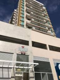 Apartamento à venda no bairro Cachambi - Rio de Janeiro/RJ