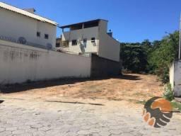 Terreno à venda, 1600 m² - Centro - Guarapari/ES