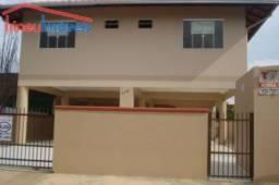 Apartamento para alugar com 2 dormitórios em Paranaguamirim, Joinville cod:15020.831