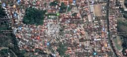 Casa à venda com 5 dormitórios em B. rosário, Mariana cod:601aba223f9