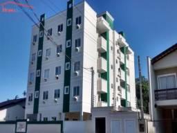 Apartamento para alugar em Costa e silva, Joinville cod:00015.001
