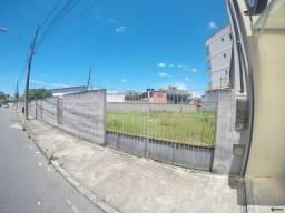 Terreno à venda, 417 m² por R$ 380.000,00 - Praia do Morro - Guarapari/ES