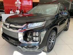 Outlander 2.0 GLS 16V FLEX 4P AUTOMÁTICO zero Km