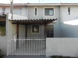 Casa para alugar com 3 dormitórios em Lindoia, Curitiba cod:15961.001