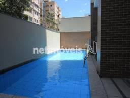 Apartamento à venda com 2 dormitórios em Jardim camburi, Vitória cod:AP0048_NETO