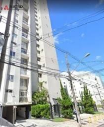 Apartamento Residencial à venda, Cabral, Curitiba - AP2492.