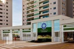 Apartamento 3 quartos de 103,5m² em Águas Claras