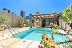 Apartamento à venda com 3 dormitórios em Auxiliadora, Porto alegre cod:EV4428