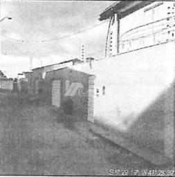 Casa à venda com 3 dormitórios em Lt 07 parque planalto, Imperatriz cod:c *5