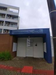Apartamento para alugar com 2 dormitórios em Saguaçú, Joinville cod:TO1090