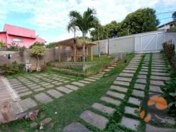 Casa com 3 quartos para alugar TEMPORADA - Nova Guarapari - Guarapari/ES