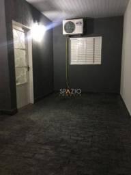 Casa com 2 dormitórios à venda, 126 m² por R$ 250.000,00 - Jardim Brasília II - Rio Claro/