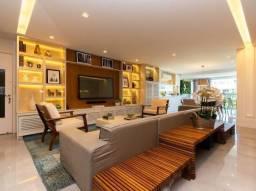 Apartamento para Venda em Niterói, São Francisco, 4 dormitórios, 2 suítes, 2 banheiros, 2