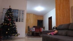 Casa com 180 m2 no Nova Uberlândia - 4 Quartos Suíte