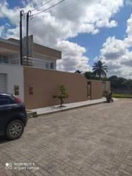 Casa com 5 dormitórios à venda por R$ 980.000,00 - Outeiro da Glória - Porto Seguro/BA