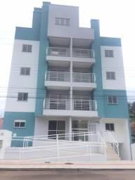 Apartamento à venda com 1 dormitórios em Imperial, Concórdia cod:3627