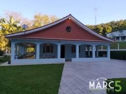 Sítio à venda com 4 dormitórios em Parque santa tereza, Santa isabel cod:1559