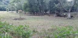Chácara à venda em Zona rural, Santa maria cod:10002