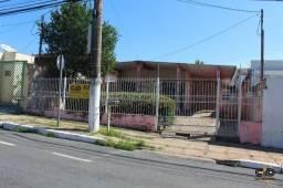 Casa à venda com 3 dormitórios em Jardim tropical, Cuiabá cod:CID2131