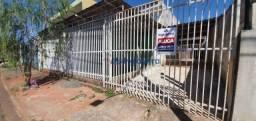 Salão para alugar, 62 m² por R$ 700,00/mês - Parque Residencial Joaquim Piza - Londrina/PR