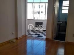 Apartamento à venda com 1 dormitórios em Glória, Rio de janeiro cod:FL1AP44339