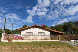 8287 | Casa à venda com 3 quartos em Santa Cruz, Guarapuava