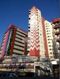 Apartamento à venda com 2 dormitórios em Centro, Florianópolis cod:HI72475