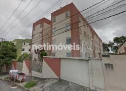 Apartamento à venda com 3 dormitórios em Camargos, Belo horizonte cod:736992