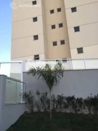 Apartamento à venda com 2 dormitórios em Glória, Belo horizonte cod:650548