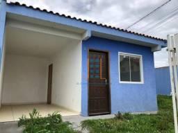 Casa de ESQUINA no Tatuquara