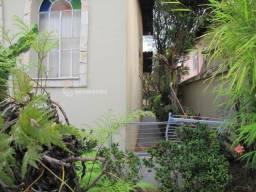 Escritório à venda com 3 dormitórios em Vila cloris, Belo horizonte cod:651657