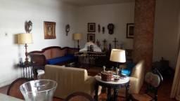 Apartamento à venda Rua Santa Clara,Rio de Janeiro,RJ - R$ 950.000