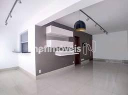 Apartamento à venda com 3 dormitórios em Santa cruz, Belo horizonte cod:507354