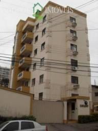 Apartamento à venda com 3 dormitórios em Escola agrícola, Blumenau cod:5430-V