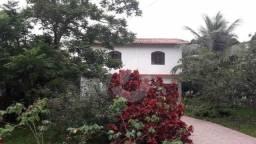 Casa à venda, 326 m² por R$ 400.000,00 - Chácaras de Inoã (Inoã) - Maricá/RJ