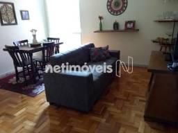 Apartamento à venda com 3 dormitórios em Padre eustáquio, Belo horizonte cod:712068