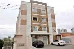 Apartamento à venda com 3 dormitórios em Estrela, Ponta grossa cod:2865