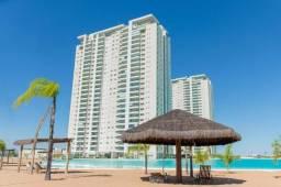 Brasil Beach home resort Cuiabá