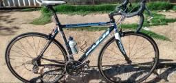 Bicicleta Since fuji