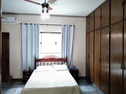 Casa Ampla Térrea na Vila Real 3 Dorm 3 Salas 182 m2 Área Const, somente r$ 370 mil reais
