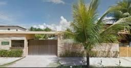 Alugo Casa de praia em Tamandare, adjacente a praia dos Carneiros
